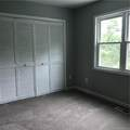 1525 South Point Road - Photo 13