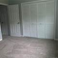 1525 South Point Road - Photo 15