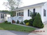 75 Summer Place Drive - Photo 1