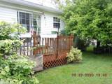 75 Summer Place Drive - Photo 2