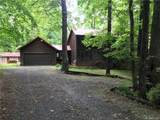 120 Dutch Creek Road - Photo 1