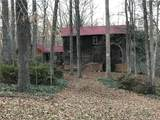 120 Dutch Creek Road - Photo 2