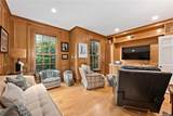 4205 Fox Brook Lane - Photo 12