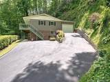 857 Country Club Drive - Photo 4