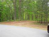 Lot 913 High Valley Way - Photo 4
