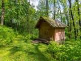 104 Wilderness Trail - Photo 3