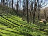104 Wilderness Trail - Photo 26