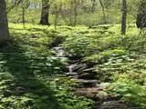 104 Wilderness Trail - Photo 27