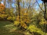104 Wilderness Trail - Photo 28