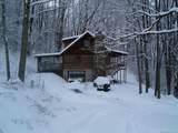 104 Wilderness Trail - Photo 29