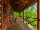 104 Wilderness Trail - Photo 6