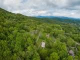 104 Wilderness Trail - Photo 7