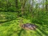 104 Wilderness Trail - Photo 8