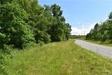 Across from 5111 Brooks Chapel Road - Photo 5