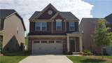 1218 Piedmont Park Drive - Photo 1
