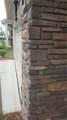 1218 Piedmont Park Drive - Photo 3