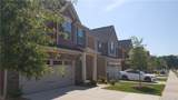 1218 Piedmont Park Drive - Photo 29