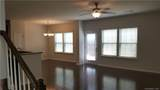 1218 Piedmont Park Drive - Photo 4