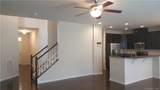 1218 Piedmont Park Drive - Photo 7