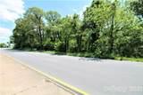 5026 Wilkinson Boulevard - Photo 3