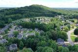 1535 Plantation Trail - Photo 5