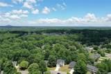 1535 Plantation Trail - Photo 6