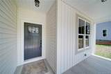 1543 Plantation Trail - Photo 11