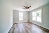 1543 Plantation Trail - Photo 12