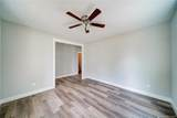 1543 Plantation Trail - Photo 13