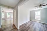 1543 Plantation Trail - Photo 14