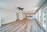 1543 Plantation Trail - Photo 19