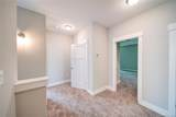 1543 Plantation Trail - Photo 28