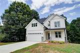 1543 Plantation Trail - Photo 4