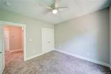 1543 Plantation Trail - Photo 31