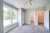 1543 Plantation Trail - Photo 39