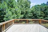 1543 Plantation Trail - Photo 42