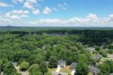 1543 Plantation Trail - Photo 8