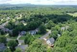 1543 Plantation Trail - Photo 10