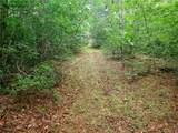 0 Fallen Tree Lane - Photo 15