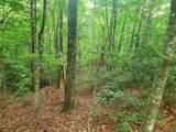 0 Fallen Tree Lane - Photo 18
