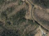 0 Fallen Tree Lane - Photo 19