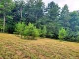 0 Fallen Tree Lane - Photo 6