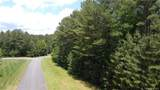 106 Ridge Top Drive - Photo 23