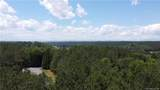 106 Ridge Top Drive - Photo 25