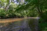 862 Mills River Way - Photo 20