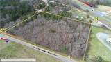 000 Old Richburg Road - Photo 1