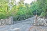 402 Glaghorn Trail - Photo 37