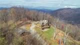 402 Glaghorn Trail - Photo 7