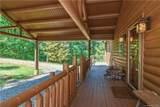 402 Glaghorn Trail - Photo 8