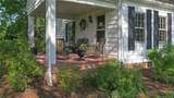 199 Hillcrest Circle - Photo 42